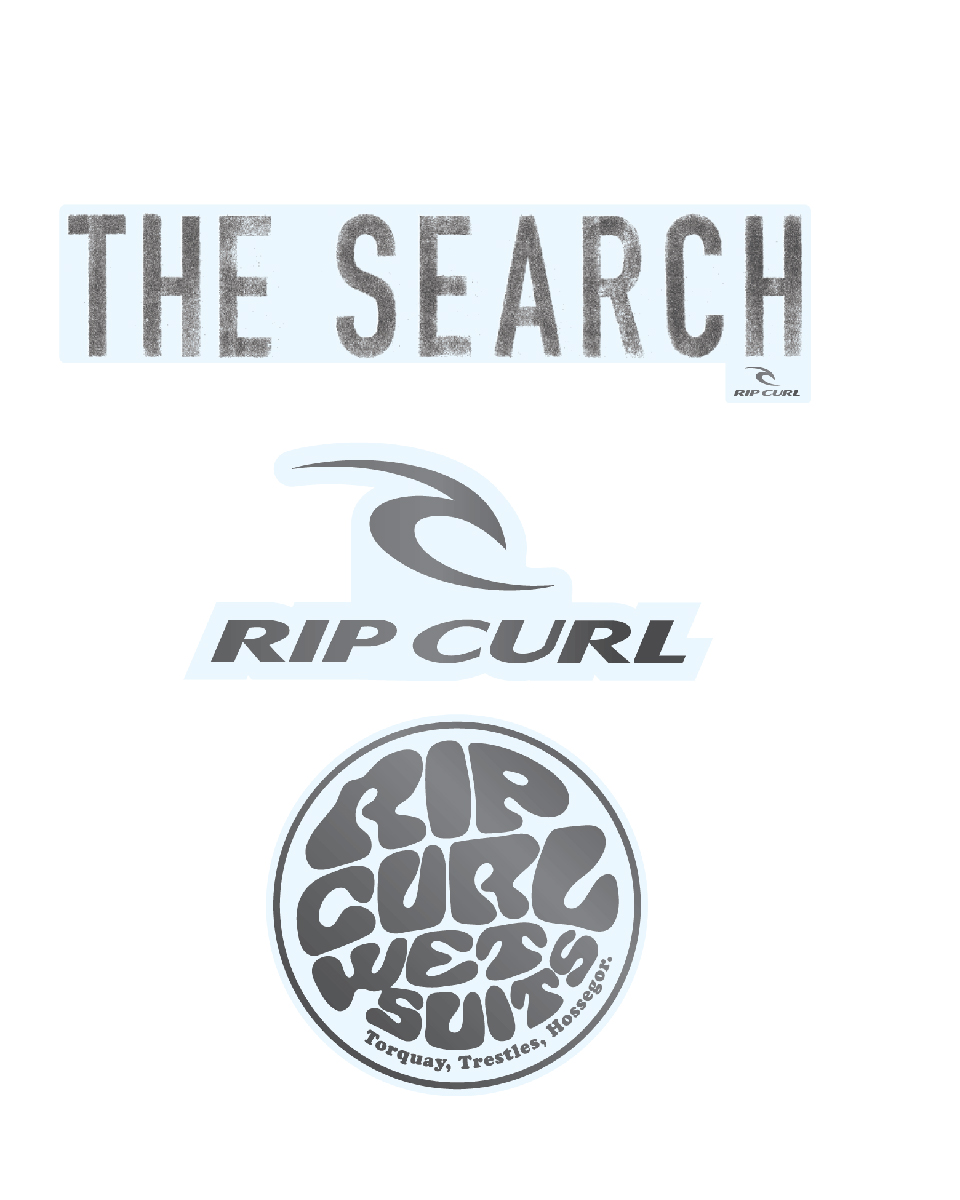 c72793d85a1 Rc Sticker Pack | Algemeen | Rip Curl Europe | Nederlands