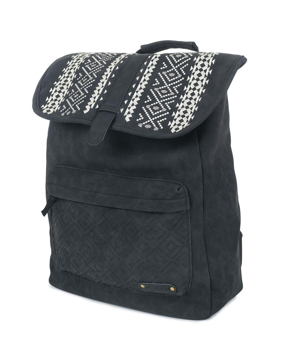 Hesperia Backpack