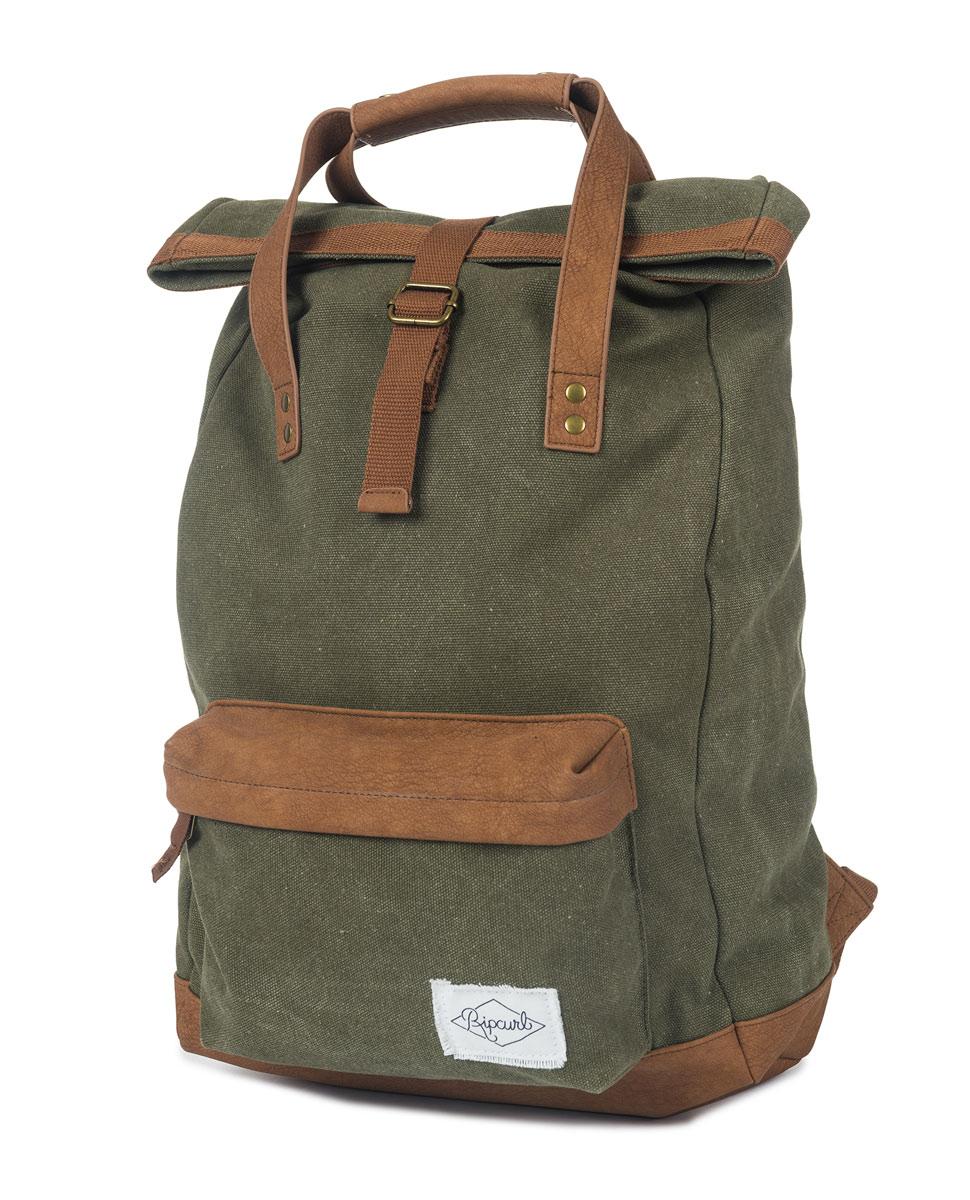 Fresno Backpack