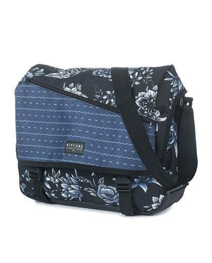 Zephyr Laptop Bag
