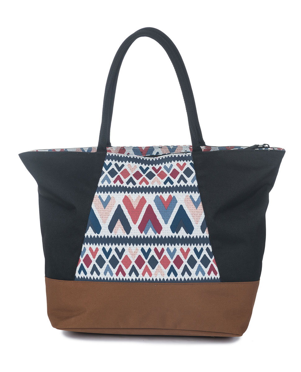 Navarro Shopper