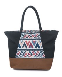 Sac Navarro Shopper