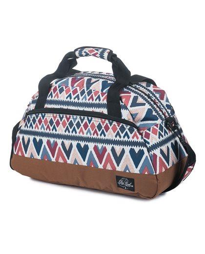 Navarro Weekend Bag
