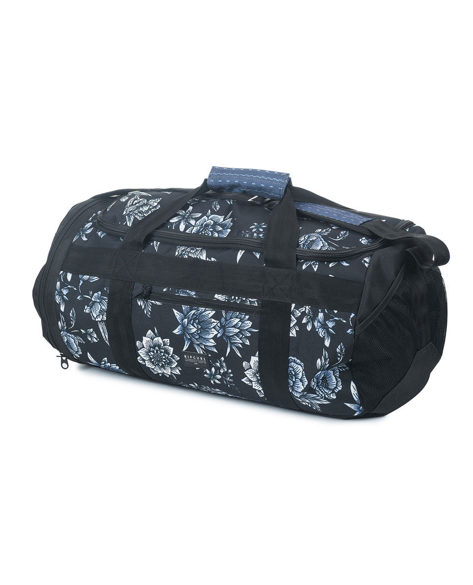 Zephyr Large Duffle   Womens Travel Luggage   Rip Curl Europe Online Store 713f4f560f