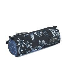 Zephyr Pencil Case 1 compartment