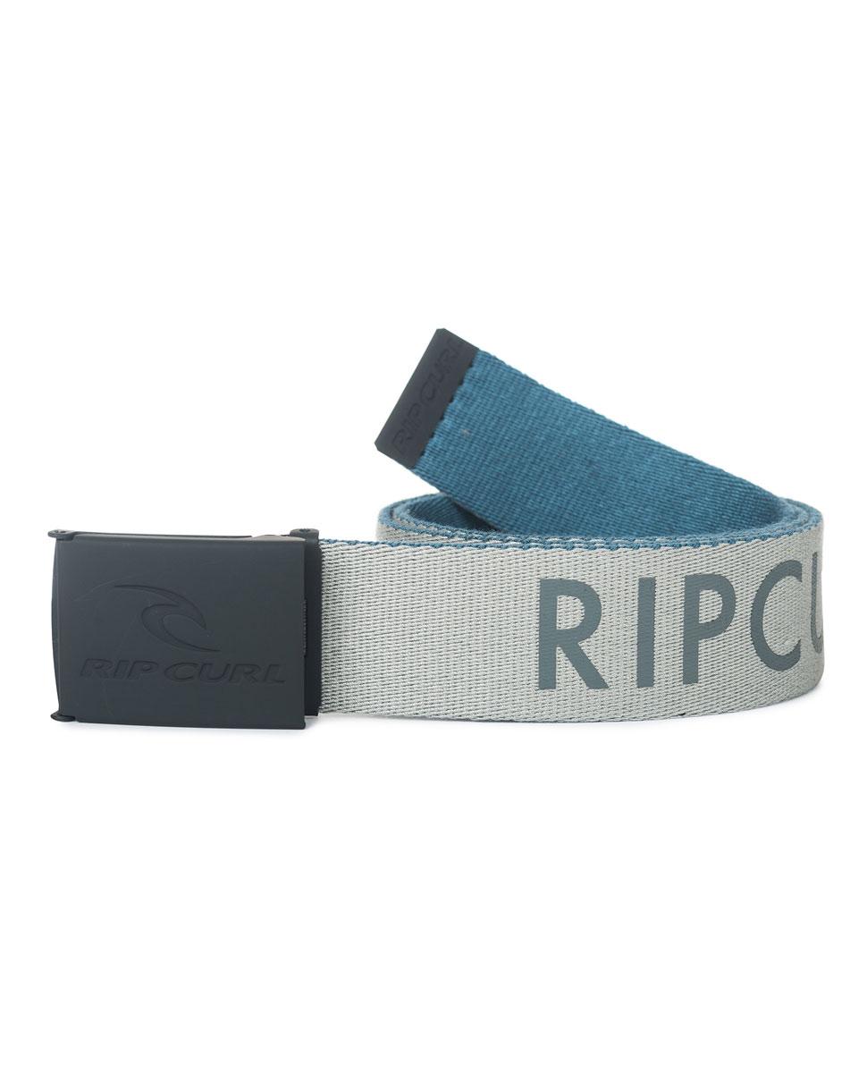 Ripping Revo Belt