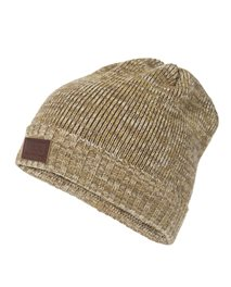 Double Up Beanie