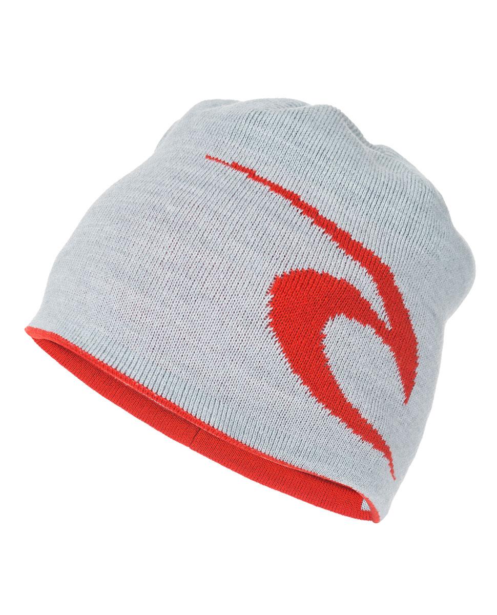 bonnet rip revo casquettes et bonnets homme chapeaux de plage rip curl france. Black Bedroom Furniture Sets. Home Design Ideas