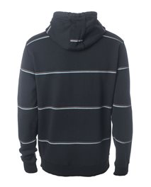 Striper Fleece
