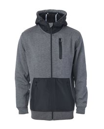 Sonar Anti Series Fleece