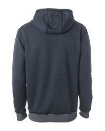 Modern Vaporcool Fleece