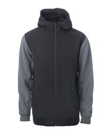 Shell Anti Series Fleece