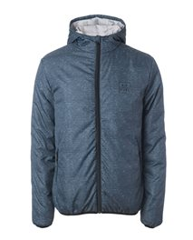 Veste Revo Insulated