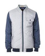 Melt Insulated Jacket