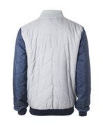 Melt Insulated Jacket