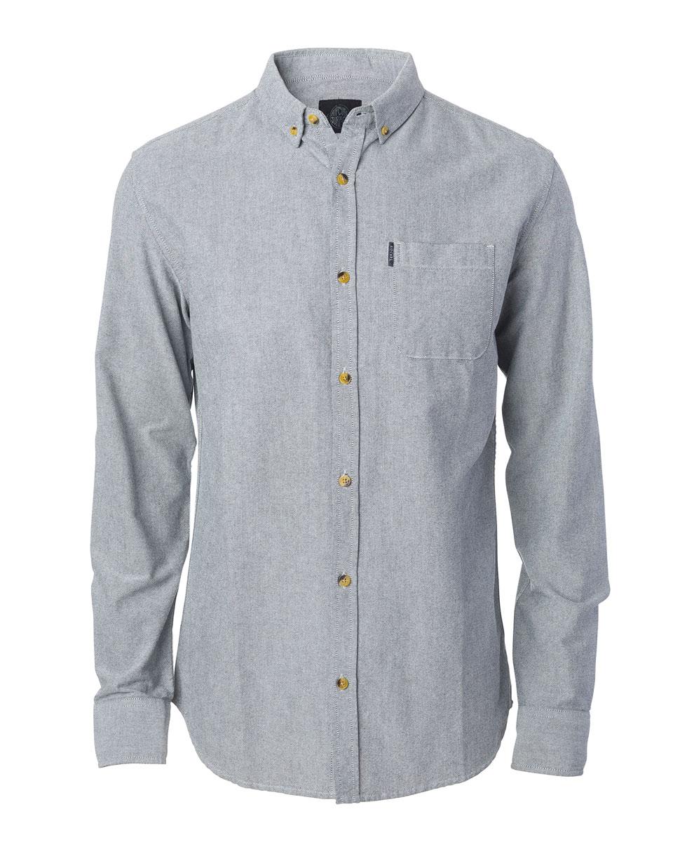 Vibe Shirt