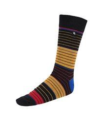 Swipe Crw Sock Single Pair