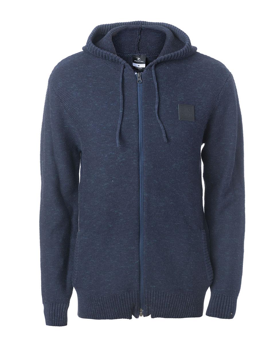 Slubby Sweater