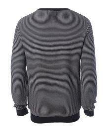 Views Sweater