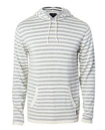 Reverse Sweater
