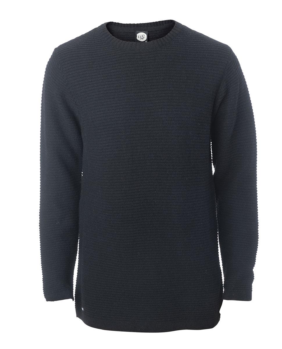 Otto Sweater