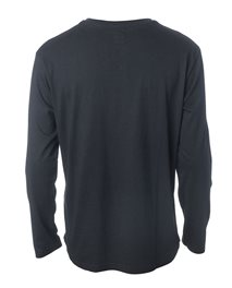 Aslam Long Sleeve Tee