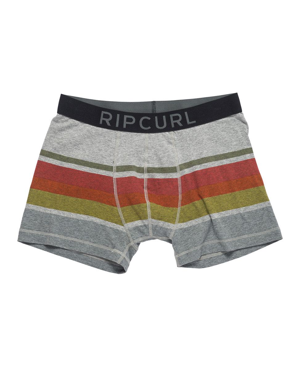 Stripes Boxer Short