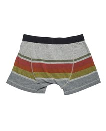 Stripes Boxer Short