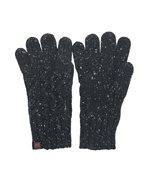 Nepsu Gloves