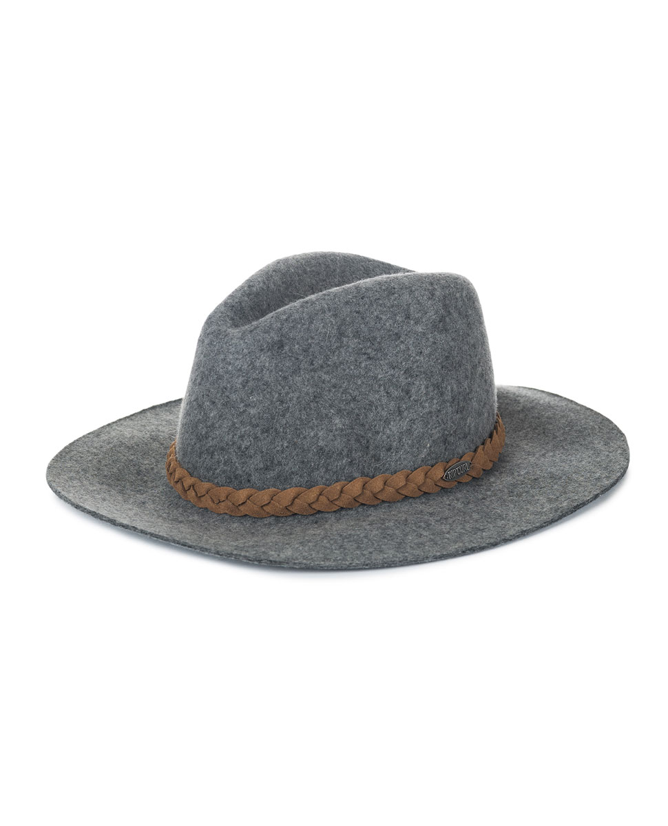 steel panama chapeaux et casquettes de plage et de surf femme rip curl france. Black Bedroom Furniture Sets. Home Design Ideas