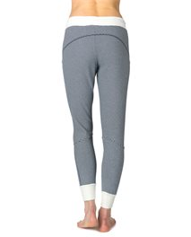 Pantalon de jogging Surf Threads Tracky