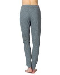 Pantalon de jogging Sheridan