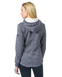 Pinchi Polar Fleece