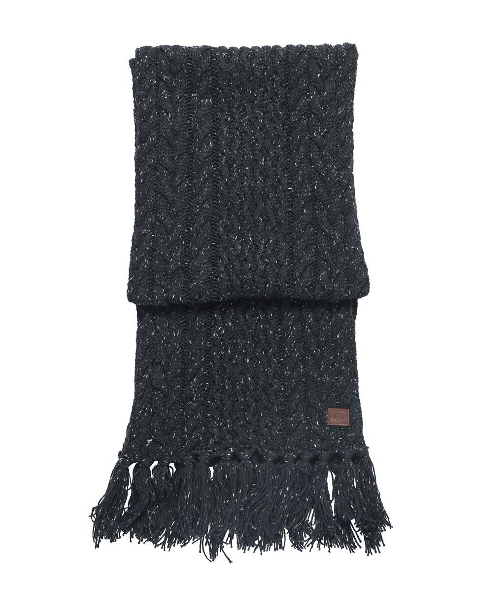 charpe nepsu charpes et gants femme v tements de plage v tements de surf rip curl france. Black Bedroom Furniture Sets. Home Design Ideas