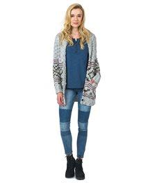 Chilampo Sweater