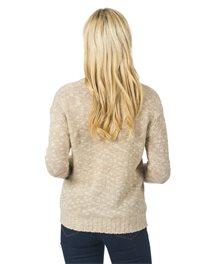 Entiako Sweater