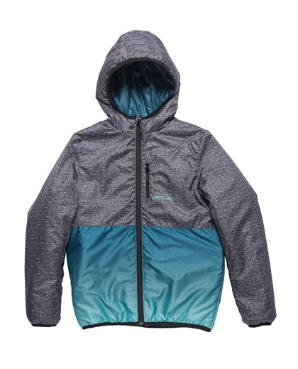 Revo Jacket