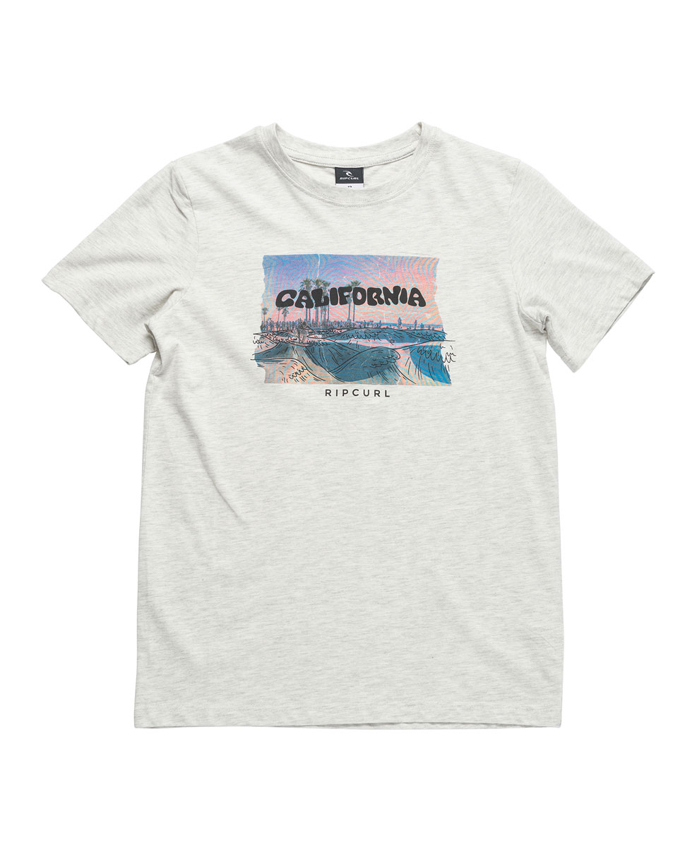 Action Photo  Ss Tee