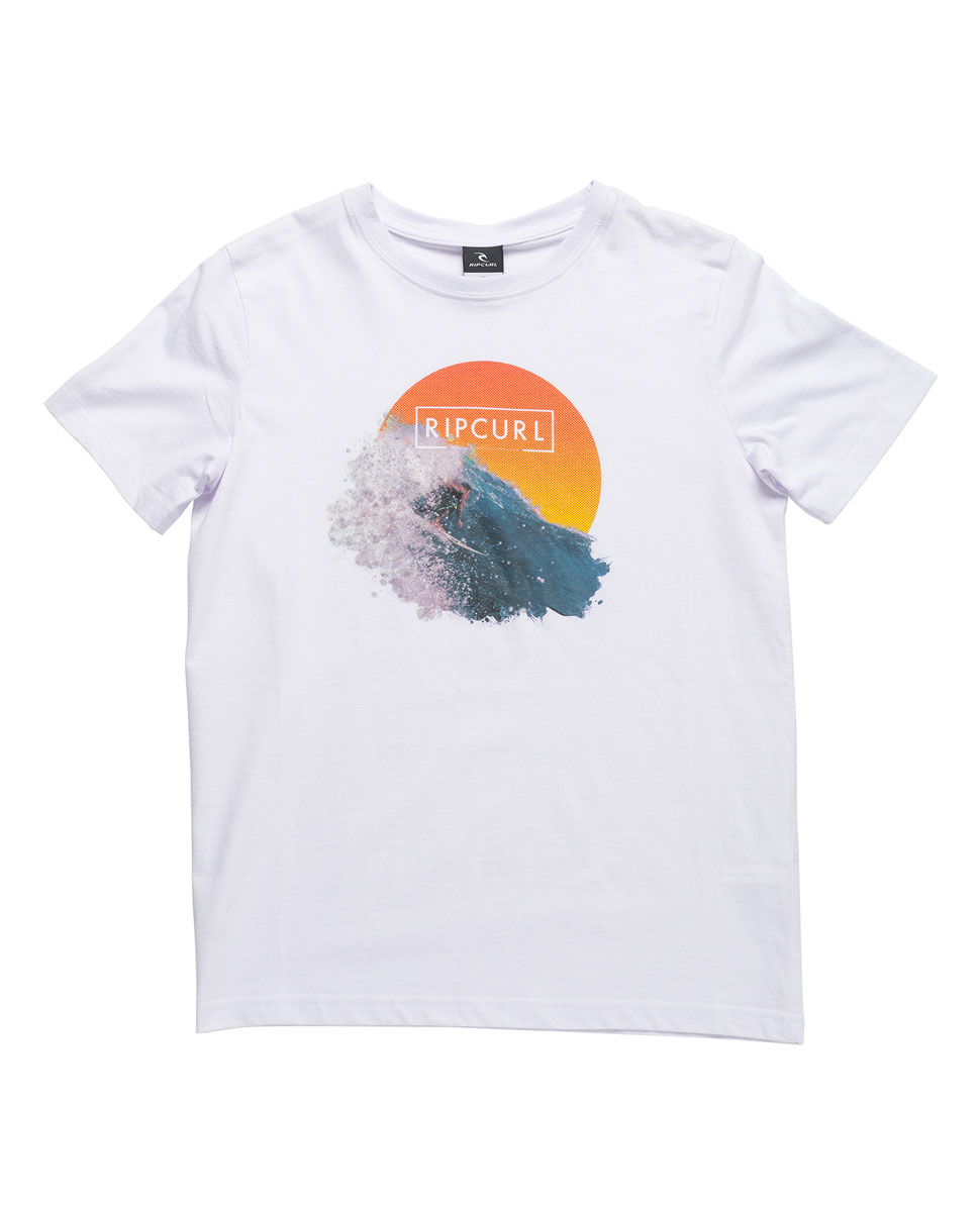 Photoprint  Dream Ss Tee