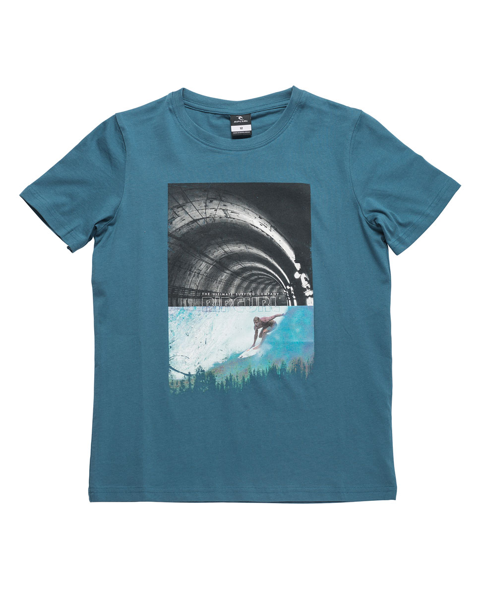 Good Day By Day 2 Ss Tee