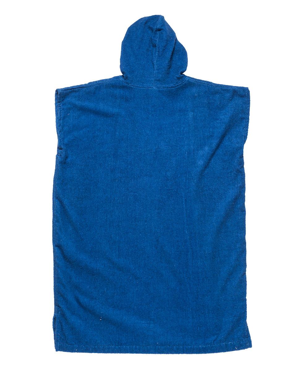 nouvelle serviette capuche accessoires rip curl france. Black Bedroom Furniture Sets. Home Design Ideas