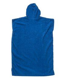 Nouvelle serviette à capuche