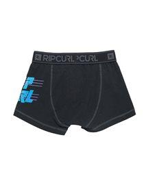 Slant Gradian Underwear
