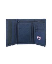 Mandala Wallet