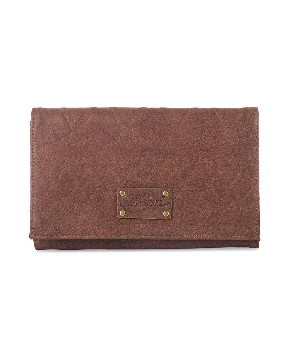 Navarro Pu Wallet