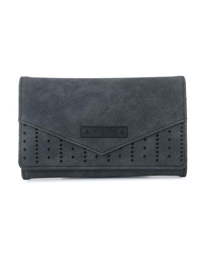 Modesto Big Wallet
