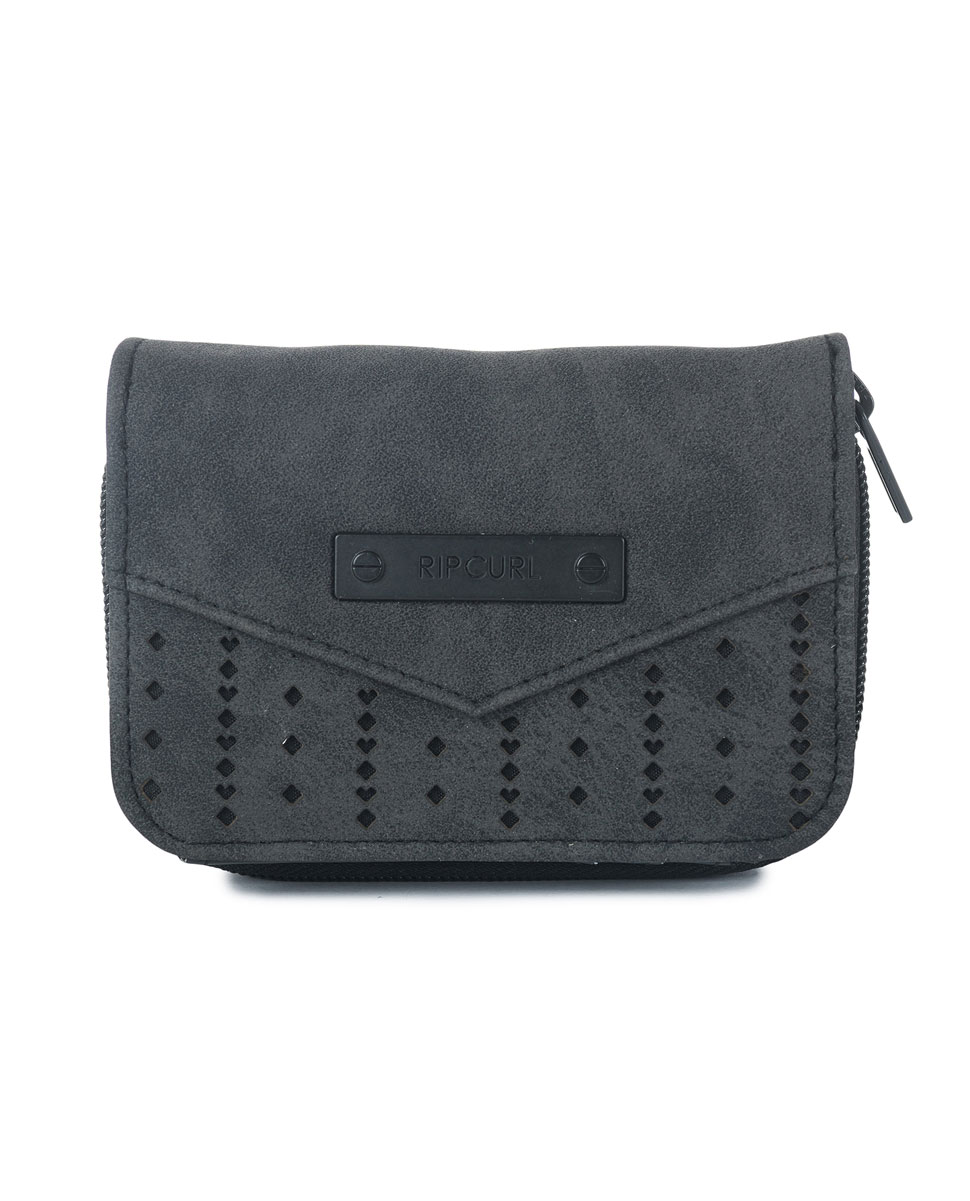 eed32af09 Modesto Wallet | Womens Beach Wallets | Rip Curl Europe Online Store