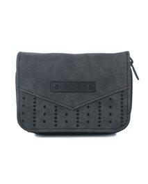 Modesto Wallet