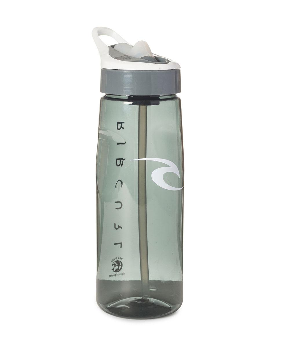 Drink Bottle Deluxe