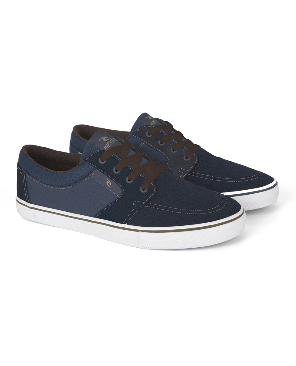 Transit Vulc Shoes